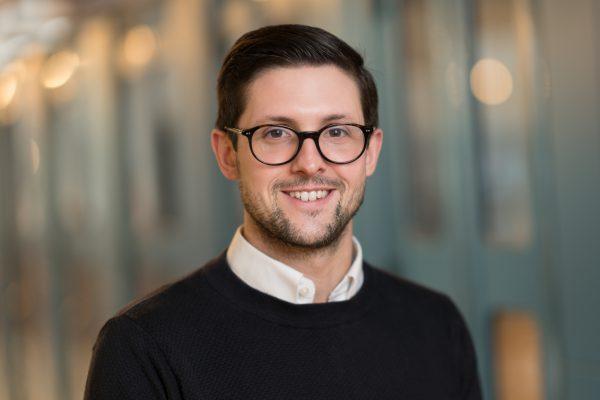 Alex Crocombe – CFO-Goji Direct Lending Investment Experts