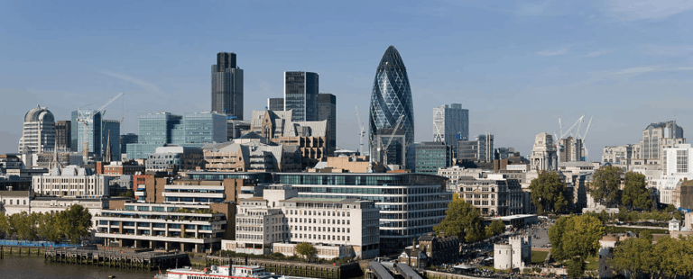 Goji secures backing from Anthemis and AXA Strategic Ventures-Goji Direct Lending Investment Experts