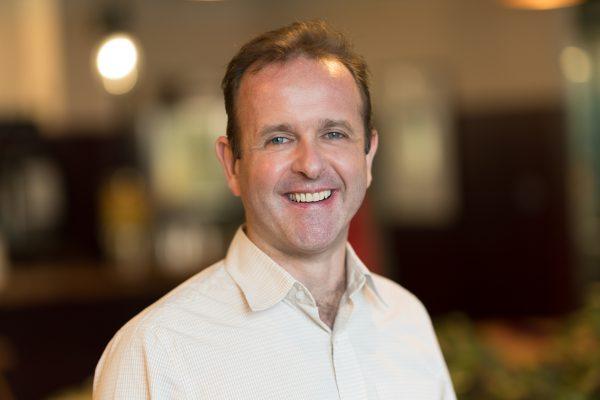 Watkin Samuel – Head of Compliance-Goji Direct Lending Investment Experts