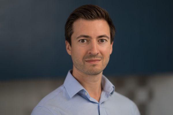 Michal Brzozowski – Head of Operations-Goji Direct Lending Investment Experts