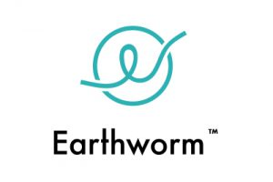Eartworm Logo