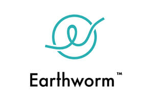 Eathworm