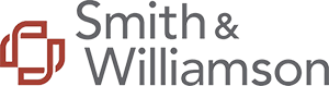 Smith&Williamson