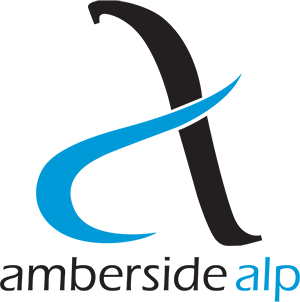 Amberside