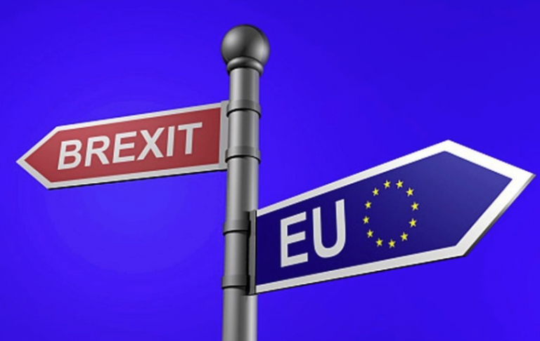 Does Brexit mean game over for your investments?-Goji Direct Lending Investment Experts
