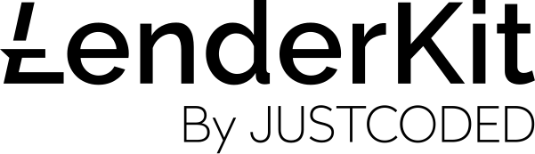 LenderKit