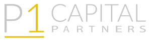 P1cp Logo