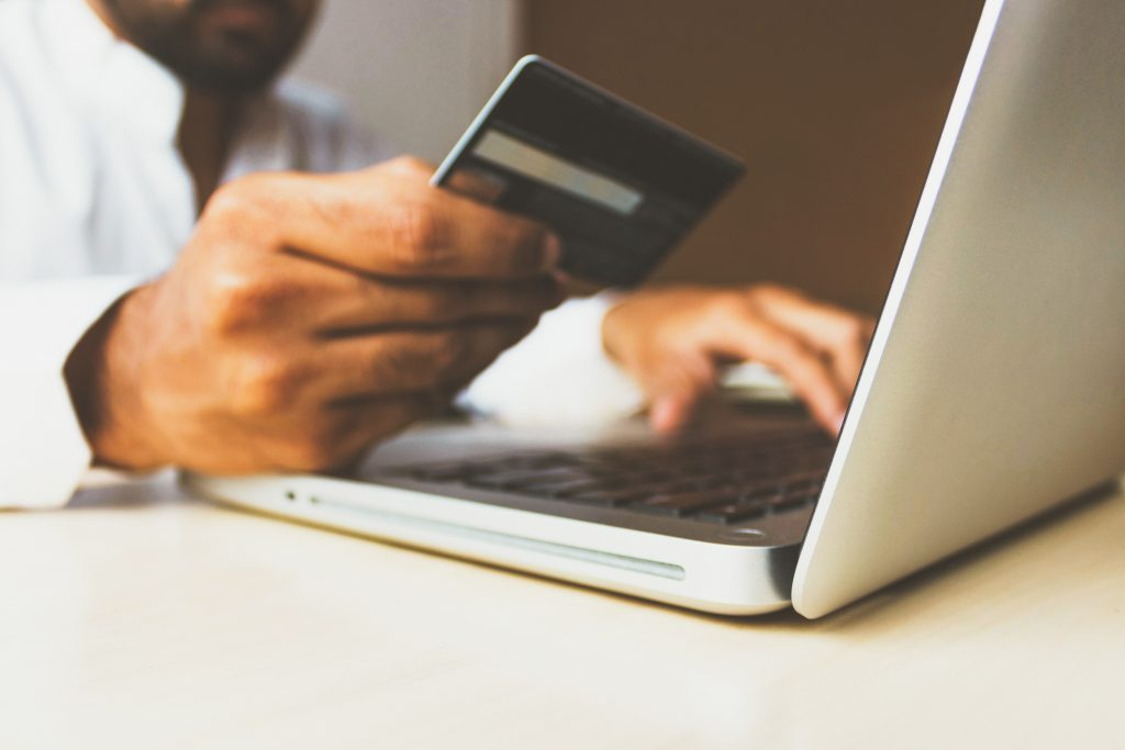 The future of payments for investment platforms-Goji Direct Lending Investment Experts