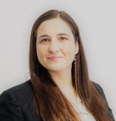 April Nardulli – General Counsel-Goji Direct Lending Investment Experts